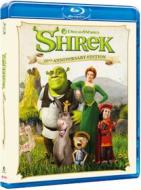 Shrek 20Th Anniversary (Blu-ray)