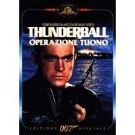 Agente 007. Thunderball: operazione Tuono
