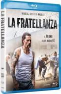 La Fratellanza (Blu-ray)