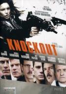 Knockout. Resa dei conti