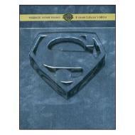 Superman. Ultimate Collection (Cofanetto 13 dvd)