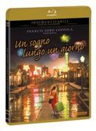 Un Sogno Lungo Un Giorno (Indimenticabili) (Blu-ray)