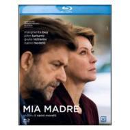 Mia madre (Blu-ray)