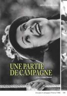 Partie De Campagne (Une)