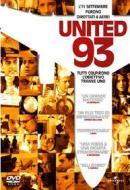 United 93 (Blu-ray)