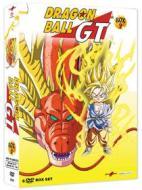 Dragon Ball Gt #02 (6 Dvd)