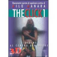 The Click. Libidine al centro benessere