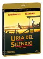 Urla Del Silenzio (Indimenticabili) (Blu-ray)