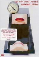 Red Hot Chili Peppers. Greatest Hits
