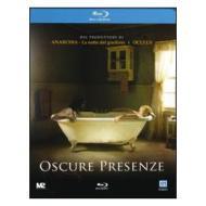 Oscure presenze (Blu-ray)