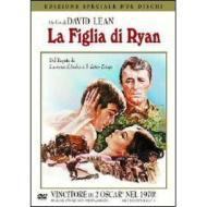 La figlia di Ryan (Edizione Speciale 2 dvd)