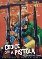 Il Codice Della Pistola