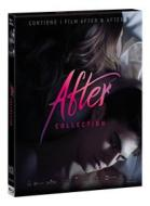 After Collection (2 Blu-Ray+Gadget) (Blu-ray)