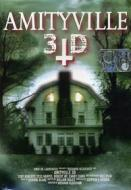 Amityville 3D. The Demon