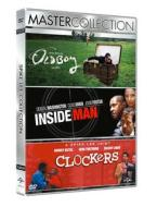 Spike Lee. Master Collection (Cofanetto 3 dvd)