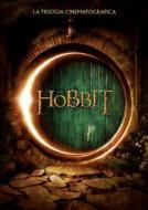 Lo Hobbit. La trilogia (Cofanetto 3 dvd)