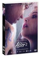 After 2 (Dvd+Card Autografata)