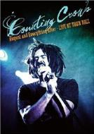 Counting Crows. August & Everything After. Live At Town Hall
