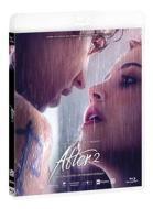 After 2 (Blu-Ray+Card Autografata) (Blu-ray)