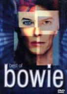David Bowie. The Best Of Bowie (2 Dvd)