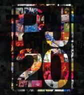 Pearl Jam. Twenty(Confezione Speciale 3 dvd)