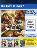 Una notte da leoni 2 (Blu-ray)