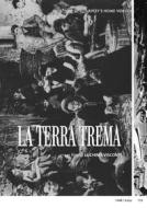 La Terra Trema (SE) (2 Dvd)