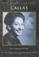 Callas: Tony Palmer's Film (30th Anniversary Edition)