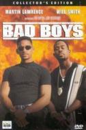 Bad Boys (Edizione Speciale)