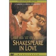 Shakespeare in Love (Edizione Speciale)