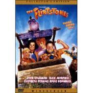 The Flintstones (Edizione Speciale)