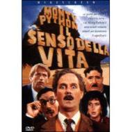 Monty Python: il senso della vita