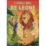 I figli del Re Leone
