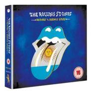 Rolling Stones - Bridges To Buenos Aires (Dvd+2 Cd) (3 Dvd)