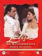 Elisa Di Rivombrosa - Stagione 02 (7 Dvd)