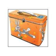Bugs Bunny. Lunch Box (Cofanetto 2 dvd)