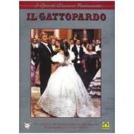 Il Gattopardo (2 Dvd)