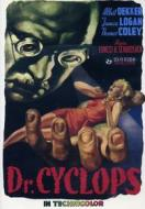Il dottor Cyclops