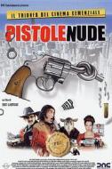 Pistole nude