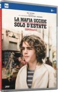 La Mafia Uccide Solo D'Estate - La Serie 2 (3 Dvd)