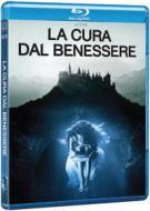 La Cura Dal Benessere (Blu-ray)