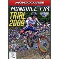 Mondiale Trial 2009