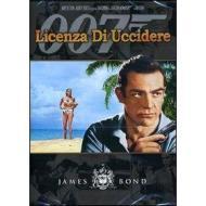 Agente 007. Licenza di uccidere