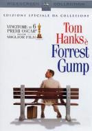 Forrest Gump (Edizione Speciale 2 dvd)