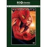 Spider-Man 2(Confezione Speciale)