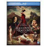 Il racconto dei racconti. Tale of Tales (Blu-ray)