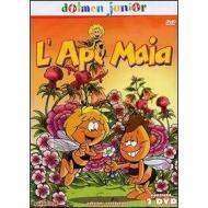 L' ape Maia. Vol. 9 (2 Dvd)