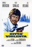 Città violenta