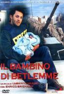 Il bambino di Betlemme