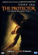 The Protector. La legge dei Muy Thai